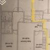 Remodelação de apartamento t3 em loures