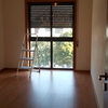 Pintura de quarto 13m2 póvoa de varzim