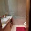 Remodelar duas casas de banho em alcabideche