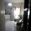 Remodelação total de cozinha