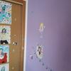 Isolar acusticamente parede de quarto devido a ruído da casa ao lado