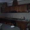 Pintura móveis de cozinha