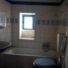 Reformar wc