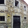 Reabilitação de casa antiga de pedra