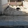 Cobertura terraço