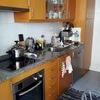 Reformar cozinha porto