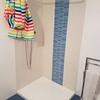 Fornecer e instalar cabine duche