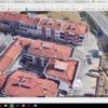 Pedido de orçamento isolamento prédio