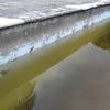 Revestimento e reparação de piscina