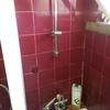 Substituir banheira por duche em vila nova do ceira, góis