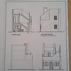 Construção casa da praia