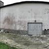 Pintura exterior vivenda
