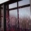 Pedido de orçamento para substituição de janelas em aluminio para pvc