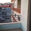 Colocar acrilico em varanda