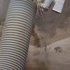Manutenção De Tubagens
