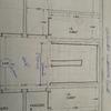 Montagem e instalação de escada interna