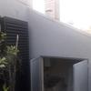 Instalação De Painel Solar Térmico