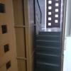 Instalação De Porta