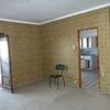 Remodelação total apartamento t6