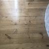 Reformar soalho de madeira