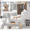 Remodelação Apartamento 138m2
