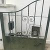 Fabrico E Instalação De Portão