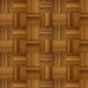 Renovar pavimento madeira