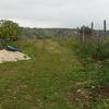 Abertura Ou Desativação De Poços