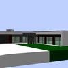 Construção vivenda