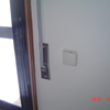Empreitada 5 : pavimento radiante, electricidade, iluminação e tv