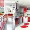 Reformar cozinha pequena em geral