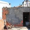 Remodelar casa em ruinas