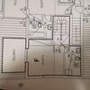 Pintar interior de t2 duplex em são bernardo, aveiro