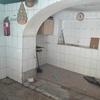 Remodelação restaurante