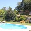 Reforma piso exterior de piscina