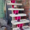 Construção Ou Instalação De Escadas