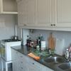 Reformar cozinha em sintra