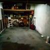 Pintar Interior Residência