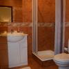Renovação completa de 11 casas de banho