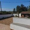 Construção piscina em penilhos, concelho de mértola