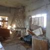 Terminar construção de casa