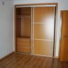 Isolamento acústico de um quarto