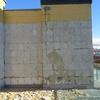 Substituição vidros varanda