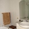 Reformar wc em s mamede, pintar, mudar lavatório e móvel, sanita, banheira e bidê