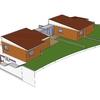Criar nova casa modular