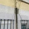 Outros Trabalhos De Remodelação De Edifício