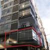 Remodelar apartamento e converter t1 em t2