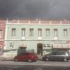 Pintura prédio vn