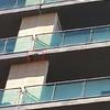 Orçamento reparação fachada de prédio e isolamento terraço/sala condominio