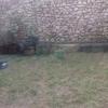 Reformular um jardim em vila do conde